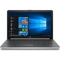 "HP 15-DB0002NT AMD A9 9425 4GB 1TB 2GB Radeon 520 Windows 10 Home 15.6"" Taşınabilir Bilgisayar 4JU37EA"