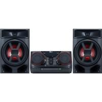 LG CK43 300W X-Boom Hi-Fi Ses Sistemi