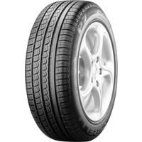 Pirelli 205/55R16 91V P7 Oto Lastik