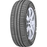 Michelin 185/65R15 Xl Tl 92T Energy Saver Grnx Oto Lastik