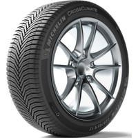 Michelin 235/55R17 Tl 103Y Xl Crossclimate + Mi Oto 4 Mevsim Lastiği
