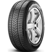 Pirelli 235/55R19 105H Xl Eco Scorpion Winter Oto Kiş Lastiği