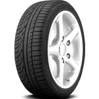 Michelin 245/50R18 100W Pilot Primacy* Tl Oto Lastik
