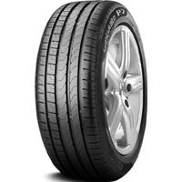 Pirelli 205/55R16 91W * Run-Flat Eco Cinturato P7 Oto Lastik