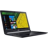 """Acer A515-41G-T48Q AMD A10 9620P 8GB 1TB RX540 Windows 10 15.6"""" FHD Taşınabilir Bilgisayar"""