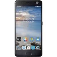 Dafoni Meizu 15 Lite Nano Glass Premium Cam Ekran Koruyucu