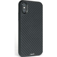 Mous Limitless 2.0 Case-iPhone X Kevlar No Screen Protector Kılıf