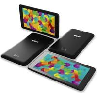 "Exper Easypad T7C 16GB 7"" IPS Tablet (Exper Türkiye Garantili)"