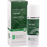 Mineaderm Tea Tree Face Wash 200 ml