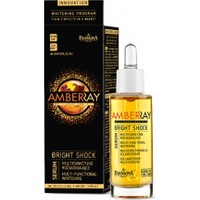 Farmona Amberray Bright Shock Serum 30 ml