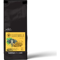 Bedirhan Guatemala Filtre Kahve 250 gr