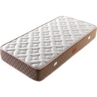 Heyner Cotton Ortopedik yatak- Tek Kişilik Ortopedik Cotton yatak 80x180 Cm