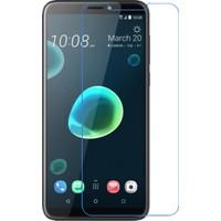Microcase HTC Desire 12 Plus Nano Glass Ekran Koruma Filmi
