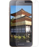 Microcase Samsung Galaxy J2 Core Nano Glass Ekran Koruma Filmi