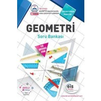 E.İ.S - Geometri - Soru Bankası