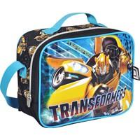 Transformers Beslenme Çanta (52805)