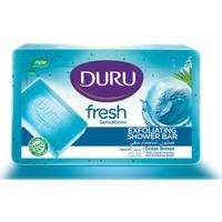 Duru Fresh Sensations Okyanus Esintisi Duş Sabunu 160 gr