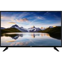 "Vestel Smart 49FD7400 49"" 123 Ekran Full HD 600 Hz LED TV"