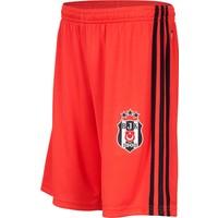 Adidas Çocuk Futbol Şortu Cg0699 Beşiktaş A Sho Y