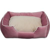 Tulyano Novum Kedi Köpek Yatağı