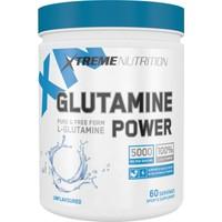 XTREME Glutamine Power 300 gr