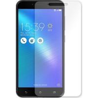Bufalo Flexible Nano Asus Zenfone 3 Max Ekran Koruyucu