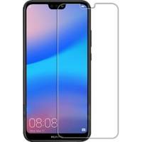 Bufalo Flexible Nano Huawei P20 Lite Ekran Koruyucu