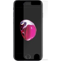 Bufalo Flexible NANO iPhone 7 Plus / 8 Plus Ekran Koruyucu