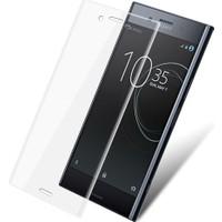 Bufalo Flexible Nano Sony Xperia Xa1 Plus Ekran Koruyucu
