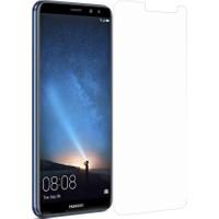 Notech Huawei Mate 10 Lite Cam Ekran Koruyucu