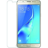 Notech Samsung J7 Core (J701) Cam Ekran Koruyucu