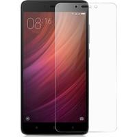 Notech Xiaomi Redmi 5A Cam Ekran Koruyucu