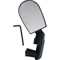 Vona S99-13 Gidon Bağlantılı Ayna