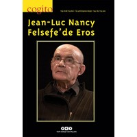 Cogito 85 -Felsefede Eros