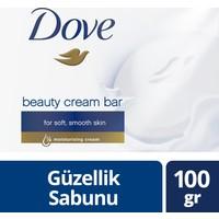 Dove Cream Bar Original 100 gr