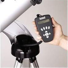 Bushnell100 Mm Merceklı Dıjıta Teleskop(North Star)