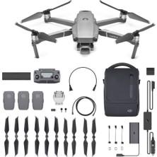 DJI Mavic 2 Pro Fly More Kit
