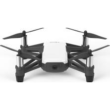 Dji Tello Ryze Tech Tello (DJI Türkiye Yetkili Satıcısı Garantili) Drone