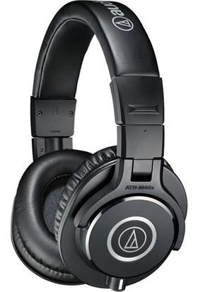 Audio Technica Ath-M40X Stüdyo Referans Kulaklık