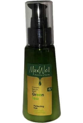 Maxwell Creen Tea 70 ml