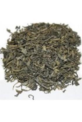 Dağcıoğlu Yeşilçay 250 gr
