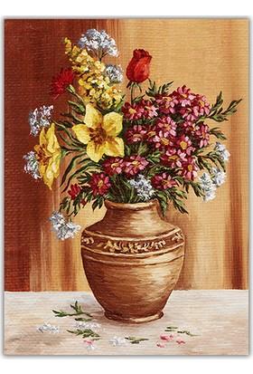 çiçek Vazosu Fiyatları Ve Modelleri Hepsiburada Sayfa 4