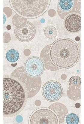 Dinarsu Hayal Floransa Fl003-63 Halı 200x290 cm