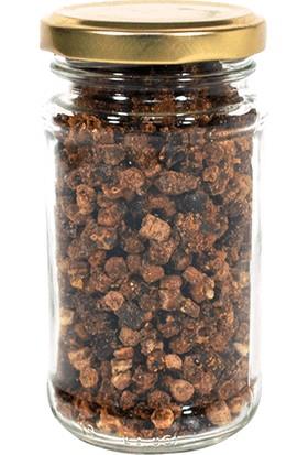 Balsafira Arı Ekmeği (Perge) 100 gr
