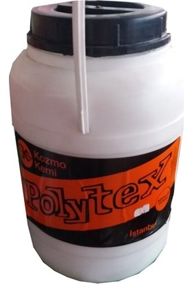 Polytex Mücellit Tutkal 4 Kg