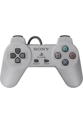 Sony Modelleri, Fiyatları ve Ürünleri - Hepsiburada