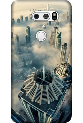 Dubai Telefon - Hepsiburada - Sayfa 16