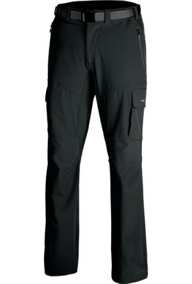 Ferrino Arp Erkek Kayak/Snowboard Pantolon