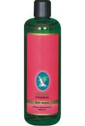 Defne Nuka Gül Suyu 250 ml