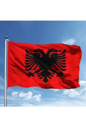 Flagturk Hepsiburada Mağaza Sayfa 20